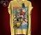 Enjoystick Marvel vs Capcom - Imagem 7