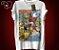 Enjoystick Marvel vs Capcom - Imagem 8