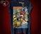 Enjoystick Marvel vs Capcom - Imagem 3