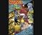 Enjoystick Marvel vs Capcom - Imagem 1