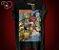 Enjoystick Marvel vs Capcom - Imagem 2