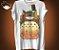 Enjoystick Studio Ghibli - Totoro - Imagem 2