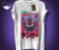 Enjoystick Pokemon - Gengar - Imagem 4