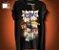 Enjoystick Rugrats - Imagem 3