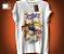 Enjoystick Rugrats - Imagem 6