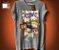 Enjoystick Rugrats - Imagem 5