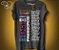 Enjoystick Top Gear - Passwords - Imagem 4