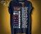 Enjoystick Top Gear - Passwords - Imagem 3