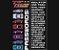 Enjoystick Top Gear - Passwords - Imagem 1