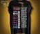 Enjoystick Top Gear - Passwords - Imagem 2