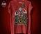 Enjoystick Ultimate Ultraman - Imagem 5