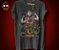 Enjoystick Ultimate Ultraman - Imagem 4