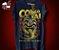 Enjoystick Karate Kid - Cobra Kai - Imagem 3