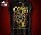 Enjoystick Karate Kid - Cobra Kai - Imagem 2