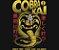 Enjoystick Karate Kid - Cobra Kai - Imagem 1