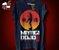 Enjoystick Karate Kid - Miyagi Dojo - Imagem 3