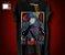 Enjoystick G.I. Joe - Cobra Commander - Imagem 2