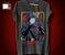 Enjoystick G.I. Joe - Cobra Commander - Imagem 4