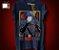 Enjoystick G.I. Joe - Cobra Commander - Imagem 3