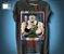 Enjoystick G.I. Joe - Sgt. Slaughter - Imagem 4