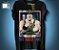 Enjoystick G.I. Joe - Sgt. Slaughter - Imagem 2