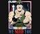 Enjoystick G.I. Joe - Sgt. Slaughter - Imagem 1
