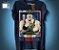 Enjoystick G.I. Joe - Sgt. Slaughter - Imagem 3