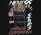 Enjoystick Resident Evil - Nemesis - Imagem 1