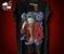 Enjoystick The Smoking Clown - Imagem 2