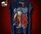 Enjoystick The Smoking Clown - Imagem 3