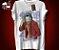 Enjoystick The Smoking Clown - Imagem 4