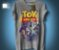Enjoystick Toy Story - Imagem 4