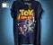 Enjoystick Toy Story - Imagem 2