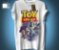 Enjoystick Toy Story - Imagem 5