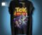 Enjoystick Toy Story - Imagem 3