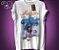 Enjoystick Aladdin - Imagem 4