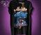Enjoystick Aladdin - Imagem 2
