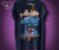Enjoystick Aladdin - Imagem 3