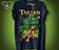 Enjoystick Tarzan - Imagem 3