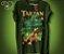 Enjoystick Tarzan - Imagem 4