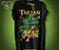 Enjoystick Tarzan - Imagem 2