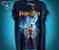 Enjoystick Hercules - Imagem 3