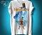 Enjoystick Hercules - Imagem 4