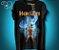 Enjoystick Hercules - Imagem 2