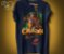 Enjoystick Crash Bandicoot - Thumbs up - Imagem 3