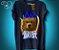 Enjoystick Altered Beast Transformations - Bear - Imagem 3