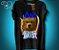 Enjoystick Altered Beast Transformations - Bear - Imagem 2