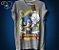 Enjoystick Sonic Solo - Imagem 5