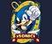 Enjoystick Sonic Solo - Imagem 1