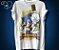 Enjoystick Sonic Solo - Imagem 4